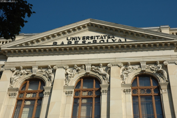 Care e pozitia UBB cu privire la deciziile referitoare la statutul limbii romane in scolile cu predare in limbile minoritatilor nationale?