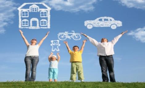 Noutati despre asigurarile online