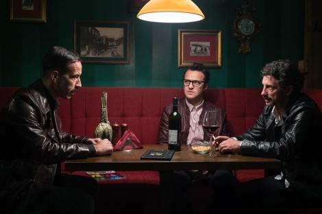"""22 de filme la """"Zilele Filmului Românesc"""" via TIFF"""