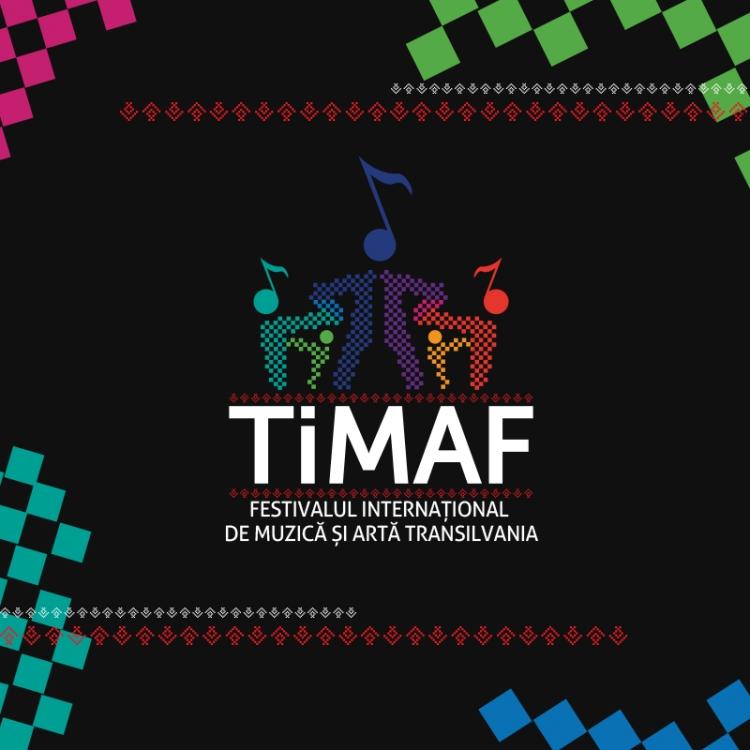 TiMAF ii aduce la Cluj pe Alex Dima, Vama si spectacolul de teatru Coada