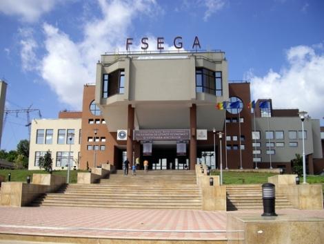 FSEGA va gazdui una dintre cele mai importante conferinte stiintifice: ERMAS