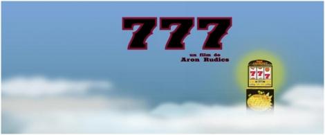 """Incep filmarile pentru scurt-metrajul """"777"""", un film despre dependenta fata de jocurile de noroc"""