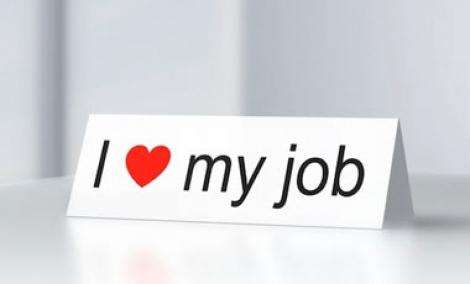 [experimente inedite] Ce ne motiveaza la locul de munca? Episodul 1