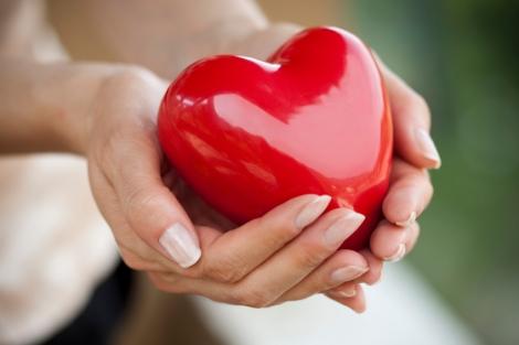 Impactul defectelor congenitale ale inimii