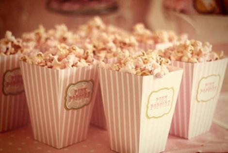 11 filme siropoase de vazut....de Dragobete