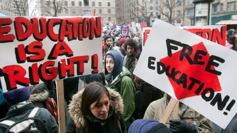 Studentii vor avea un cuvant de spus: Ministerul Educatiei vrea sa puna bazele unui consiliu consultativ pentru educatie