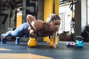 Cele mai bune aparate fitness pentru acasa