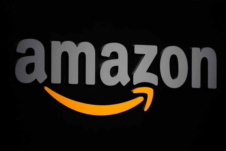 Amazon va avea o platforma gratuita pentru Educatie