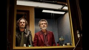 Filme de la Cannes si proiectii speciale la TIFF 2019