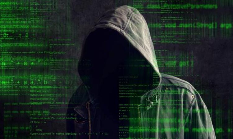 Cum iti fura hackerii banii si parolele pretinzand ca te ajuta?!