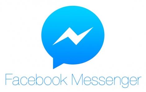 Facebook isi imbunatateste Messenger-ul