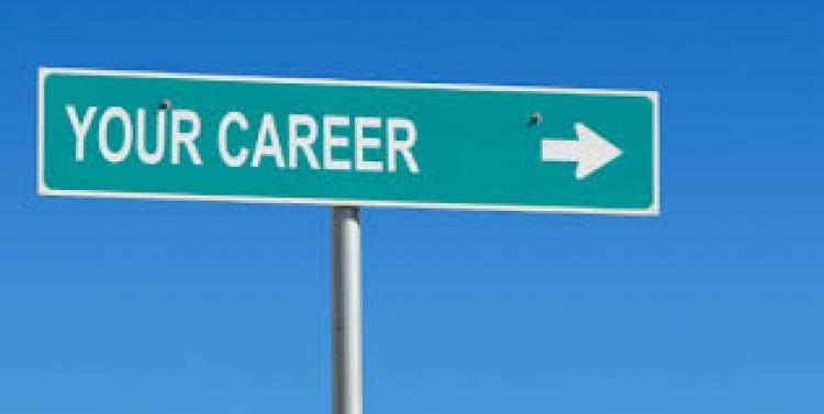 Pasii necesari pentru gasirea unui job potrivit