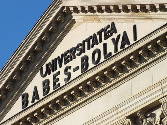 UBB Cluj isi modifica curricula universitara. Afla de ce