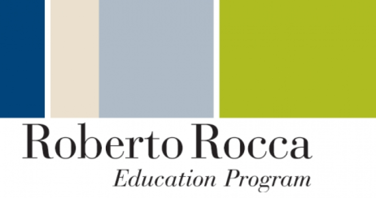 Roberto Rocca Education Program a dat 40 burse studentilor romani