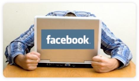 Facebook-ul si depresia. Exista o legatura intre cele doua?