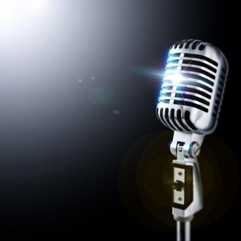 Cum sa scapam de emotiile vorbitului in public?!
