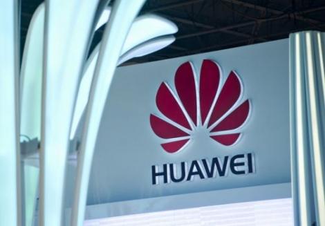Burse in China pentru studentii informaticieni oferite de compania Huawei