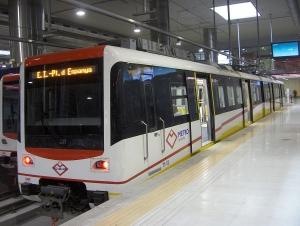 Ideea metroului in Cluj-Napoca se apropie de materializare