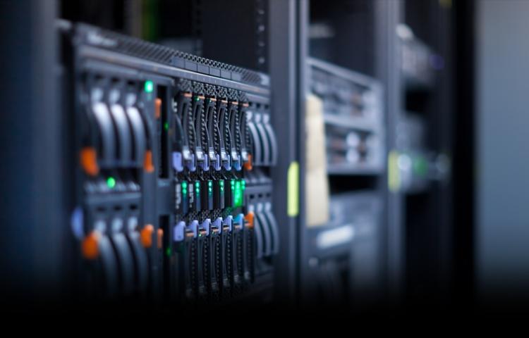Cinci criterii dupa care trebuie ales un hosting