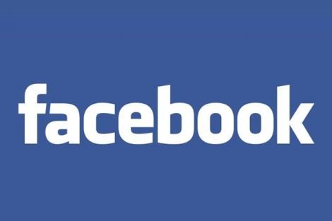Facebook te ajuta in gasirea unui loc de munca?